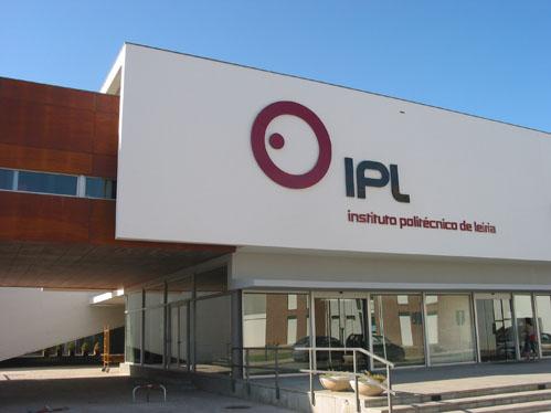"""Politécnico de Leiria suspende """"aquisições"""" e """"despesas"""" por falta de dinheiro"""