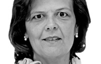 Helena Vasconcelos, médica hml.vasconcelos@gmail.com