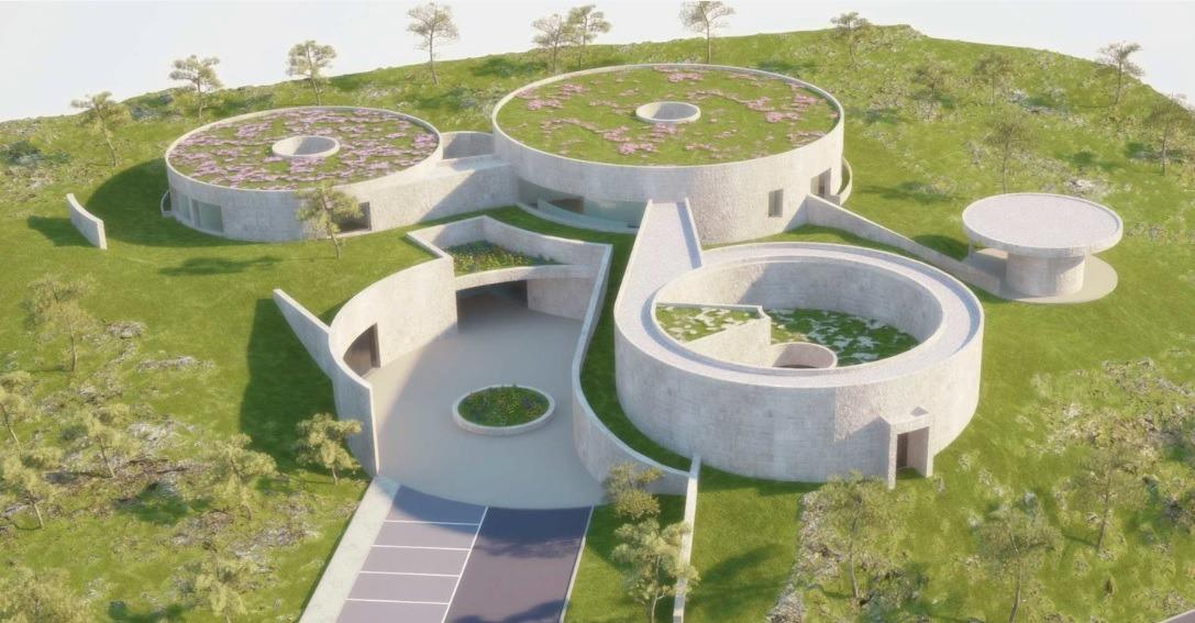 Centro de interpretação em Sicó deve abrir no verão