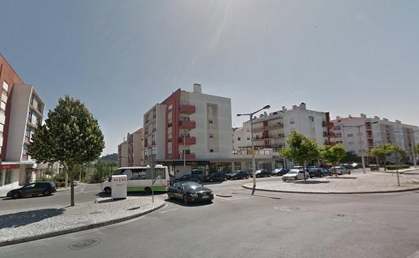 Dois indivíduos detidos por tentativa de homicídio qualificado em Leiria