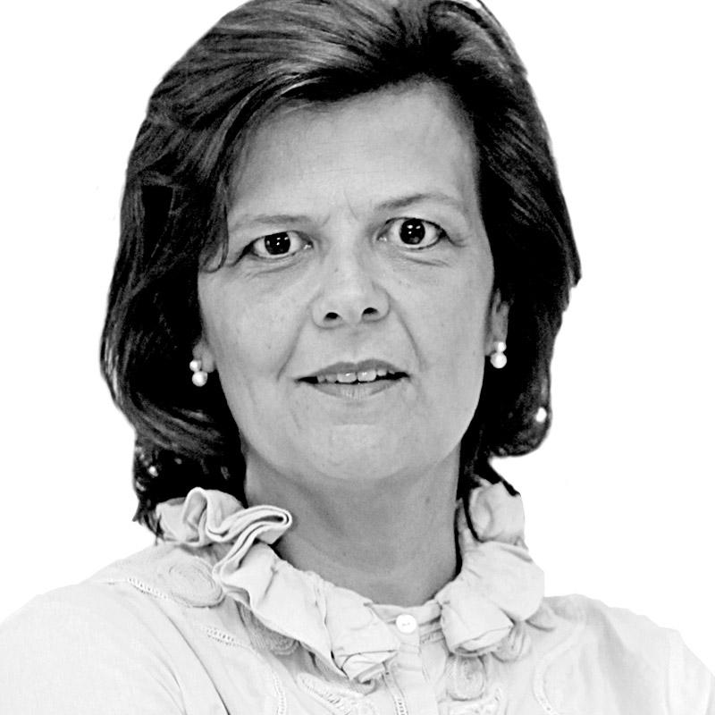 Helena Vasconcelos