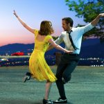 """La La Land"" no arranque do Cinema Vadio em Leiria"