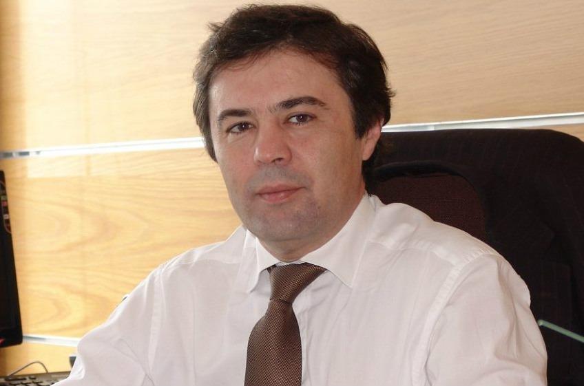 Juíza entende que não há forma de Paulo Fonseca se poder candidatar