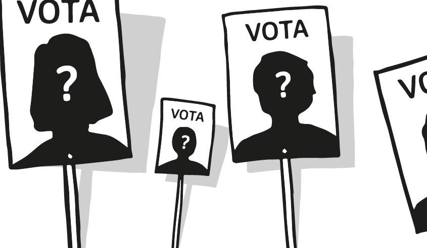 Confira as últimas ações de campanha na região