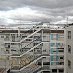 Procura de quartos para estudantes supera oferta e inflaciona preços