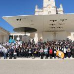 Leiria presente na Peregrinação Jubilar das Bandas Filarmónicas
