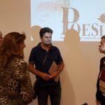 Paulo Assim vence Prémio Literário Cidade de Almada