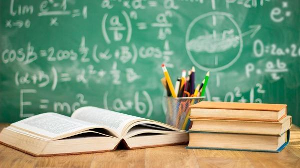 Município de Leiria anuncia investimento de 1,6 milhões de euros em escolas