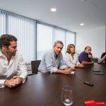 E&T Plastics e AFR Moulds adquiridas pela Atena Equity Partners