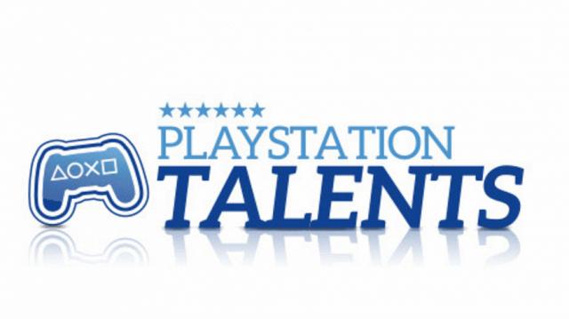 Jogos criados no IPLeiria vão à final dos Prémios Playstation