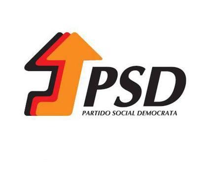 PSD mantém vitória no concelho de Leiria