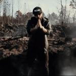 Incêndios de Pedrógão Grande e Pinhal de Leiria inspiram músicas de intervenção