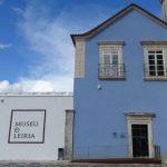 Conferência sobre mitos da história abre comemoração do centenário do Museu de Leiria