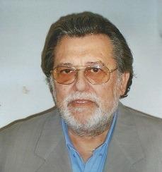 Morreu António Gomes de Anica