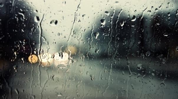 Temperaturas descem após a passagem da tempestade Ana