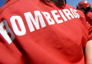 Autoridades investigam atropelamento mortal em Fátima