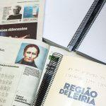 Edição do REGIÃO DE LEIRIA dedicada à inclusão tem versão em Braille