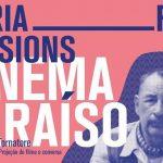 Grandes clássicos do cinema projetados em Leiria com entrada grátis