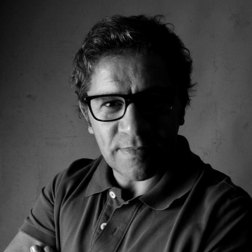 Pedro Santos de Oliveira