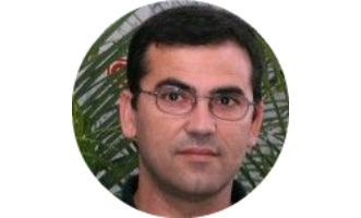 Carlos Capela é o novo diretor da Escola Superior de Tecnologia e Gestão de Leiria
