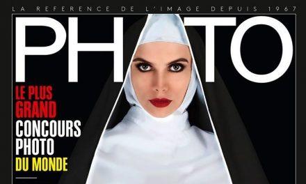 """Dois fotógrafos de Leiria entre os laureados da revista francesa """"Photo"""""""