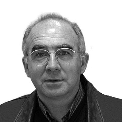 José Vitorino Guerra