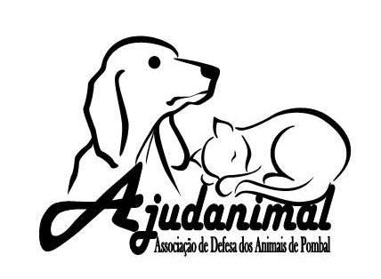 Ajudanimal quer Pombal como cidade exemplo na defesa animal