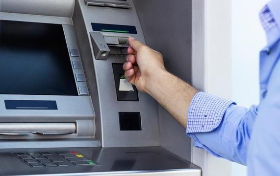 Detido grupo suspeito de assaltos a caixas multibanco na região Oeste em 2016