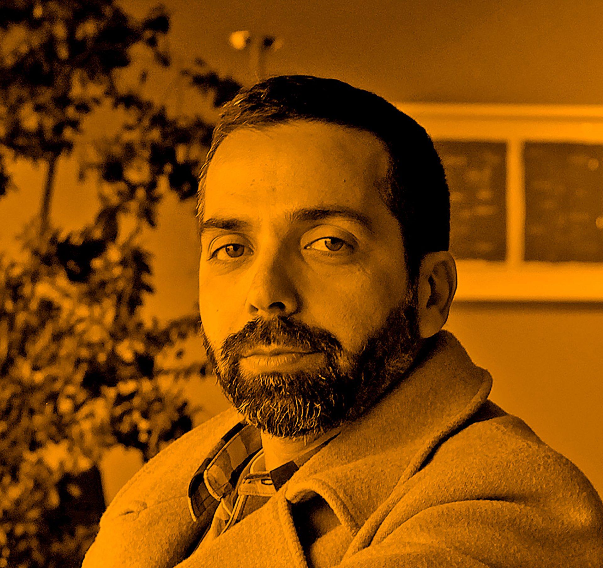 Nuno Gaivoto