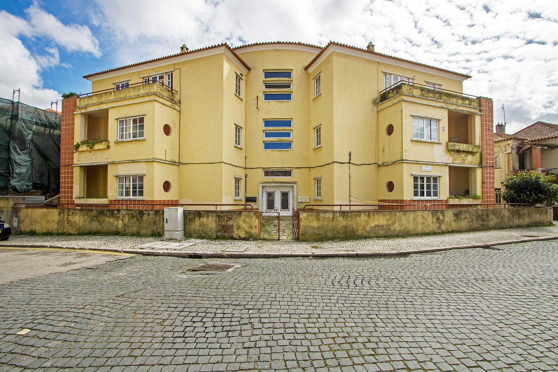 centro-social-leiria
