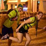 Brisas do Lis Night Run fazem cinco anos e vão correr para festejar