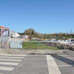 Construção do jardim da Almuinha Grande já começou