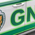 GNR recupera 45 mil euros furtados nas Caldas da Rainha