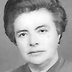 Maria Graciete Sismeiro