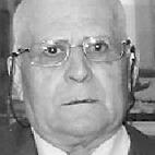 Manuel Antunes dos Santos