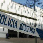 Mulher encontrada morta em casa com lesões de arma branca em Porto de Mós