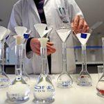 Leiria acolhe comemorações do Dia Nacional dos Cientistas