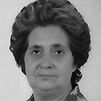 Maria Alice da Silva Nobre Gaspar