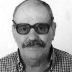 Ramiro de Jesus Rodrigues Sobreira