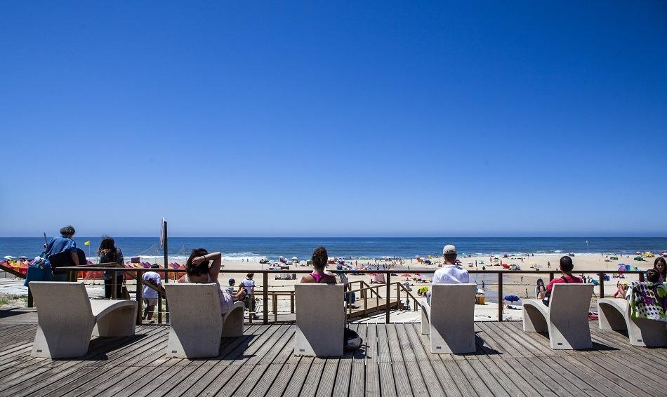 praia das paredes ALCOBACA00