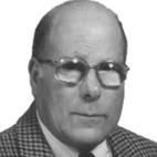 Januário Filipe de Sousa