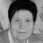 Maria dos Prazeres Ferreira Cabecinhas da Silva