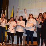 Morcela de Arroz Vegetariana venceu Concurso de Ideias da Região de Leiria