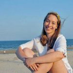 """Catarina Marques: """"Mocambique poderá vir a ser a minha casa"""""""
