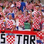 França-Croácia: a última vez foi em Leiria no Euro2004 (Fotogaleria)
