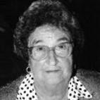 Maria Rosa Afonso