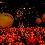 Leiria Dancefloor quer crescer e transformar-se no Tomorrowland português