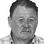Joaquim Neves (Quim Russo)