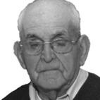 José Merouço