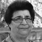 Idalina Horta da Silva